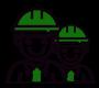 icoana-echipa-marsipo